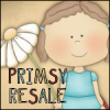 Primsy Resale