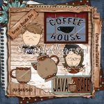 Coffee House Exclusive